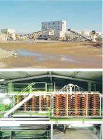 重金属污染土壤修复治理