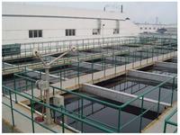 工业废料综合处理工程