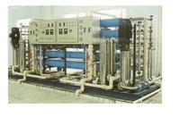 污水废气全自动化在线监测