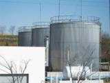 防水材料等添加剂深度芬顿氧化技术介绍及成功应用案例