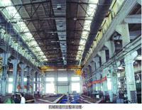 机械制造行业整体治理